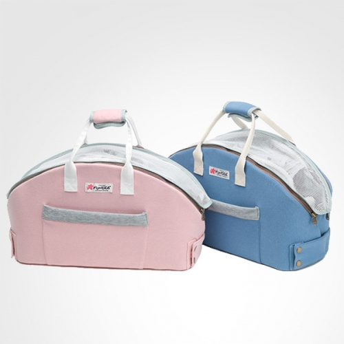 pet bag, pet carrier